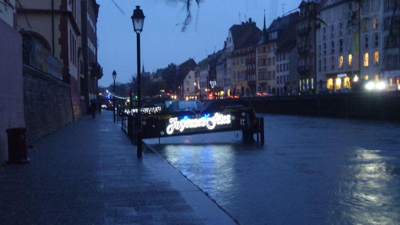 Appartements Terrasses Paris
